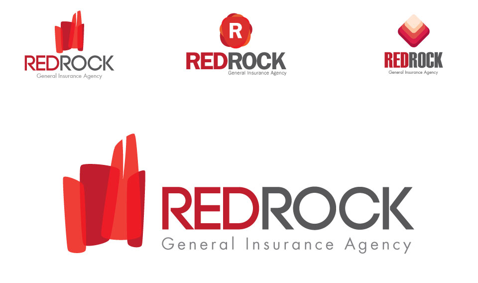 red rock insurance in Arizona